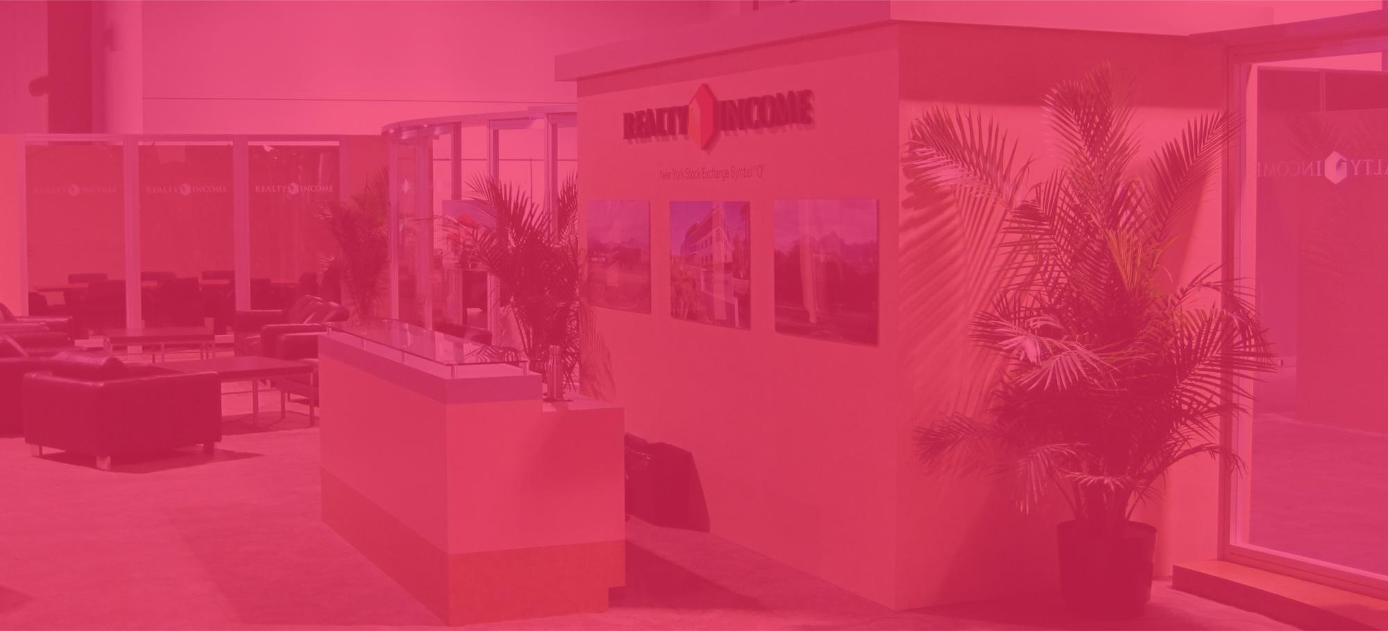 Award winning, full-service tradeshow <u>exhibit</u> <u>design</u>, display and marketing environment <u>firm</u>.